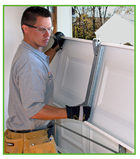 Addison Garage Door Service  Addison, IL 630-283-6429